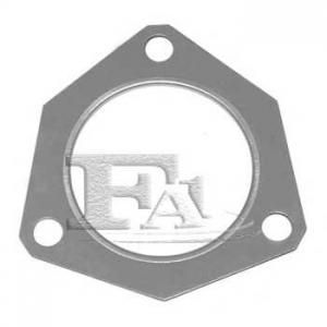 FA1 110-982 VAG Прокладка