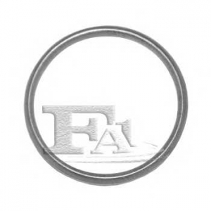 FA1 111-947 Уплотнительное кольцо, компрессор Порше Каен