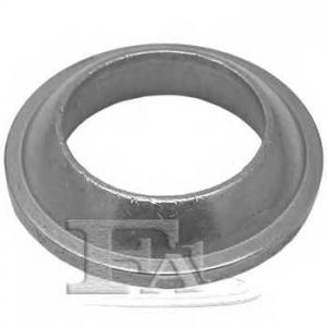 FA1 112-945 Кольцо глушителя