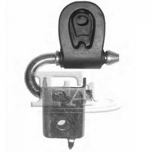 FA1 113-929 VAG резиново-металлическая подвеска