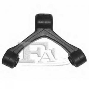 FA1 113-936 VAG резиновая подвеска