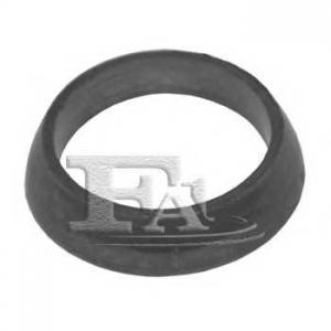 FA1 121945 Уплотнительное кольцо, выпускной тр