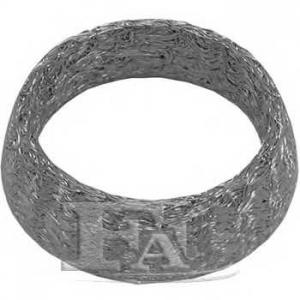 FA1 121-948 Уплотнительное кольцо, труба выхлопного газа