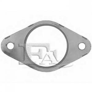 FA1 130-919 Прокладка глушителя