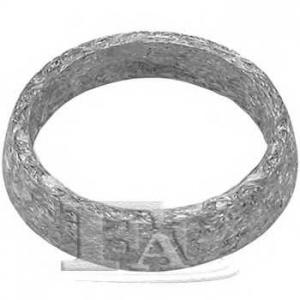 FA1 131-950 Кольцо глушителя