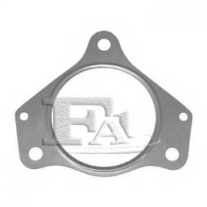 FA1 140-910 Merc прокладка