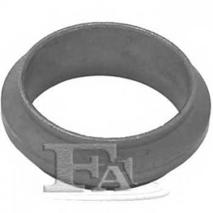 Уплотнительное кольцо, труба выхлопного газа 142946 fa1 - MERCEDES-BENZ E-CLASS (W210) седан E 320 (210.055)