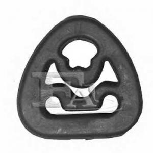 FA1 143-913 Merc резиновая подвеска F10040