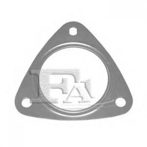 FA1 210-929 Прокладка EX с-ми Fiat/Alfa/Lancia/Opel 04-