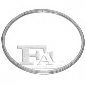 FA1 211902 Уплотнительное кольцо, выпускной тр