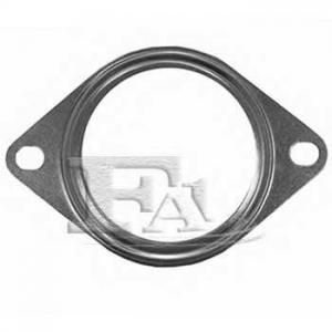 FA1 220915 Прокладка, выпускной трубопровод