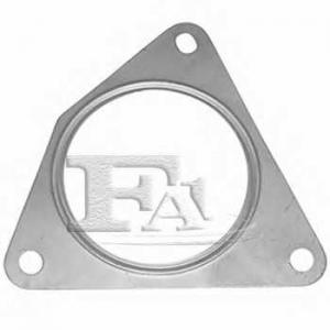 FA1 220-918 Прокладка штанов Laguna2/Espace4 F4R (3 крепления)