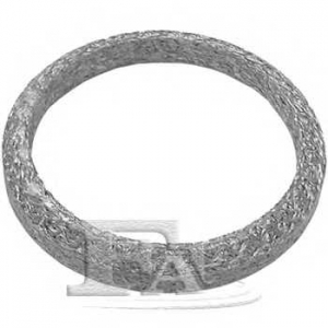FA1 221-986 Кольцо уплотн. 86х103