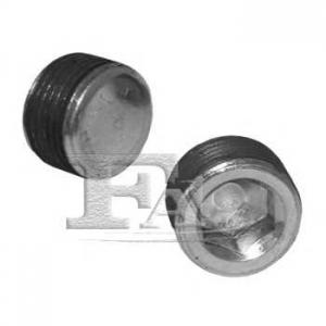 FA1 257.821.001 OAS060 Пробка маслосливного отверстия M22x1.5 L