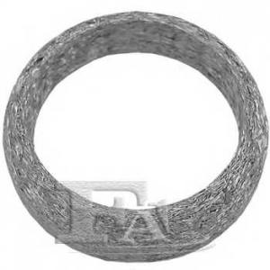 FA1 551-945 Кольцо глушителя