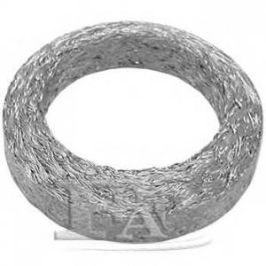 FA1 571940 Уплотнительное кольцо, выпускной тр
