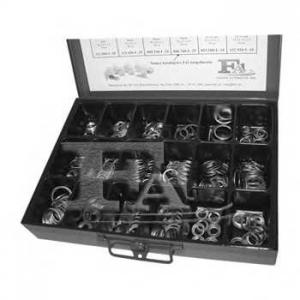 FA1 574574001 Ящик - набор шайб под масляные пробки 310 шт.