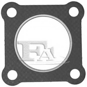 FA1 590-902 Прокладка коллектора
