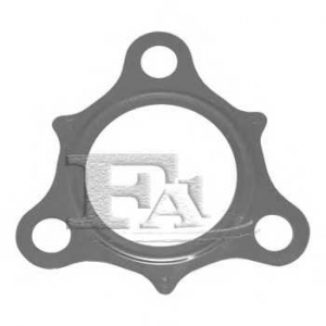 FA1 770-913 Прокладка, компрессор Тойота Версо