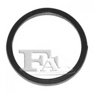 FA1 771-967 Кольца уплотнит