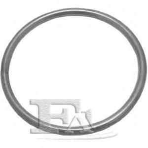 FA1 791-960 Прокл. глушителя