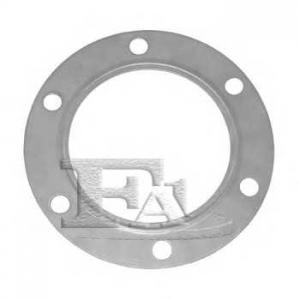 FA1 820-902 Merc прокладка