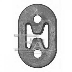 FA1 873-902 Daewoo резиновая подвеска Lanos