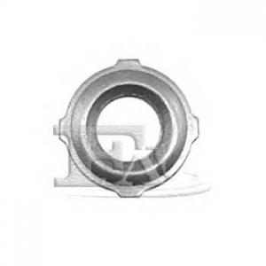 FA1 993.830.100 Термическая шайба Opel 821231