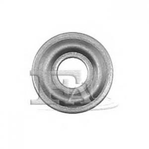 FA1 997730100 Шайба тепловой защиты, система впрыска