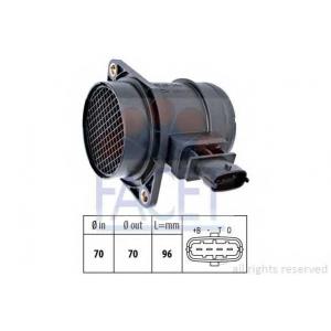 FACET 10.1299 Mass air flow sensor