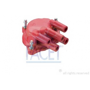FACET 2.7530/27PHT