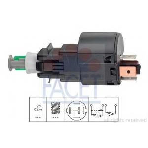 FACET 7.1163 SwitchStopLight