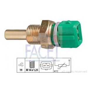 FACET 7.3204 Water temperature sensor