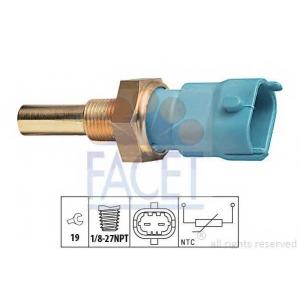 FACET 7.3263 Water temperature sensor