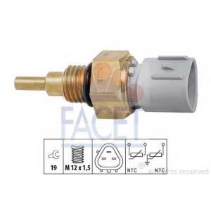 FACET 7.3368 Water temperature sensor