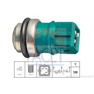 FACET 7.3550 Water temperature sensor