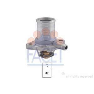 FACET 7.8330 Thermostat