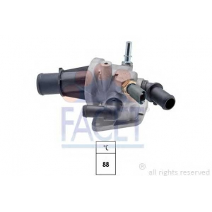 FACET 7.8580 Thermostat