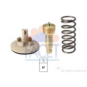FACET 7.8616S Thermostat