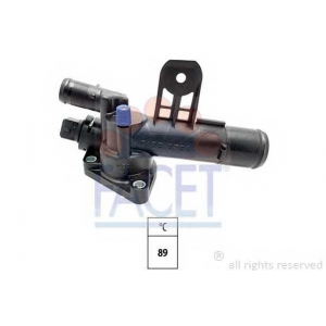 FACET 7.8704 Thermostat