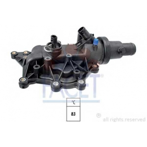 FACET 7.8716 Thermostat