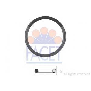 FACET 7.9538 Прокладка, термостат Ауди А2