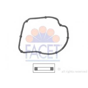 FACET 7.9645 Прокладка, термостат Мерседес Цлц-Класс