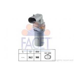 FACET 9.0440 Датчик частоты вращения вала