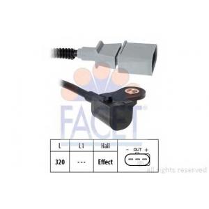 FACET 9.0605 Sensor camshaft