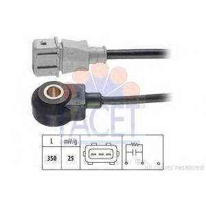 FACET 9.3052 Sensor, combustion knock