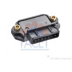 FACET 9.4005 Ignition cylinder lock