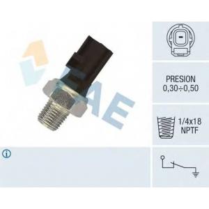 FAE 12610 Датчик тиску мастила