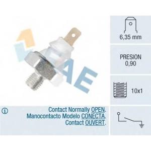 ������ �������� ����� 12930 fae - AUDI 100 (44, 44Q, C3) ����� 2.0 D