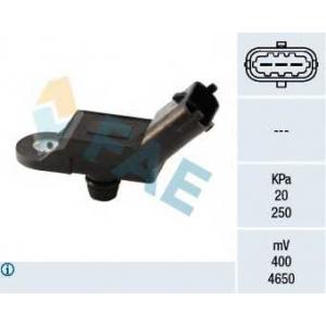 FAE 15019 Датчик  вакуума